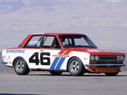 Race Cars U0026 Modified Machines Of Jccs Speedhunters Dino 246gt Datsun 510 Nissan And Cars