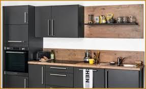 cuisine complete pas cher avec electromenager cuisine complete avec electromenager pas cher populairement