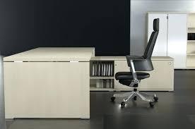 fourniture de bureau discount bureau professionnel discount tak a bureau de direction bois