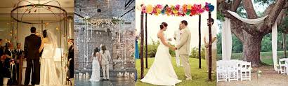 chuppah poles chuppah ideas smashing the glass wedding