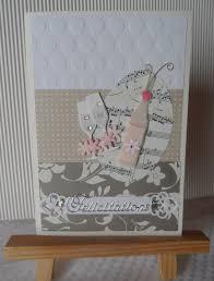 tons mariage cartes félicitations mariage dans des tons pastel scrapbooking