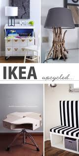 diy upcycled home decor 1231 best do it upcycle images on pinterest chairs projects and diy
