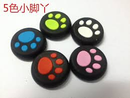ps3 design xbox360 optical picture more detailed picture about cat claw