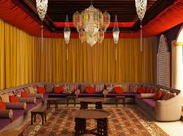 Arabic Curtains Majlis Jadwa Curtains U0026 Furnishing Co