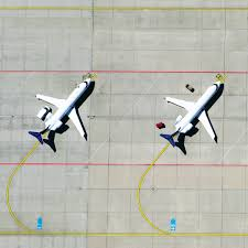 don u0027t freak over boeing u0027s self flying plane u2014autopilot already runs