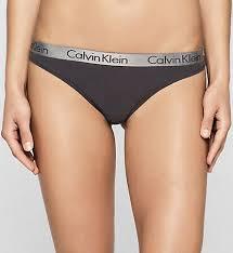 black friday calvin klein underwear 21 best calvin klein images on pinterest calvin klein store