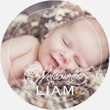 newborn photo ideas 5 baby photo ideas for your birth announcements