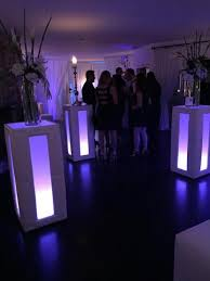 party rent sophisticated lounge furniture for rent at affordable pricing