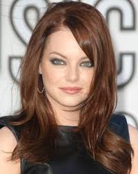 hairstyles for over 40 women with round faces haircuts for women