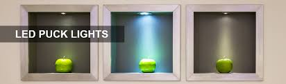 halo led under cabinet lighting top hafele recessed led puck lights round light with designs