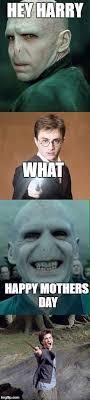 Harry Potter Funny Memes - harry potter funny memes imgflip