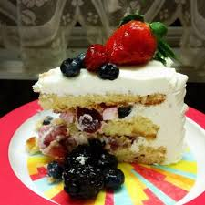 berry chantilly cake dreamy and totally on sale whole
