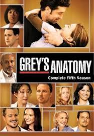 grey s anatomy season movies htm study watch new grey u0027s anatomy