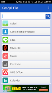 how to get apk file get apk file 1 0 2 apk android 4 1 x jelly bean apk tools