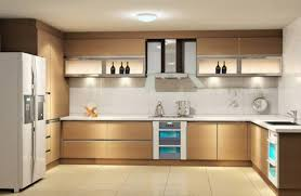 smart kitchen ideas 15 trendy kitchen storage ideas home ideas