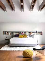 etagere murale chambre ado awesome etagere murale chambre adulte ideas design trends 2017