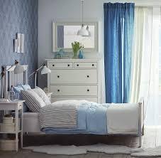 14 maneras fáciles de facilitar somieres ikea dormitorios