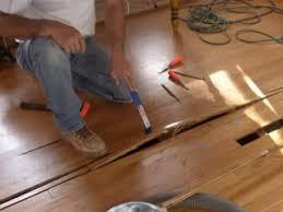 Wood Floor Refinishing In Westchester Ny Wood Floor Repair Floor Master