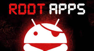 rooted android apps new best 6 root apps for rooted android phones in 2017