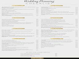 wedding checklist and planner wedding planning checklist junebug weddings wedding checklist