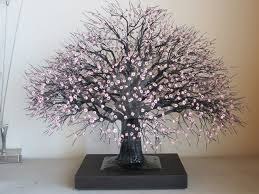 new wire tree by divinewiretree on deviantart