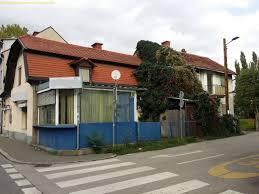 Haus Zu Kaufen Gesucht Von Privat Immobilien Häuser