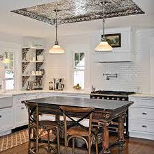 Kitchen Ceilings Ideas Wonderful Kitchen Ceiling Ideas Marvelous Interior Home Design