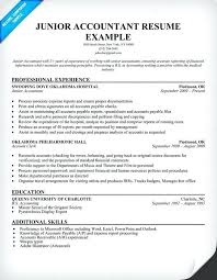 resume templates account executive position salary in nfl what is a franchise account payable accountant resume accounts payable clerk resume
