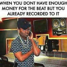 Studio Memes - studio memes studiomemes twitter