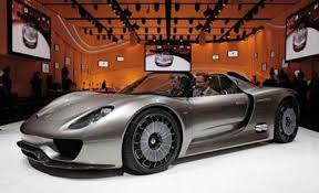 porsche 918 spyder hybrid mpg porsche 918 reviews porsche 918 price photos and specs car