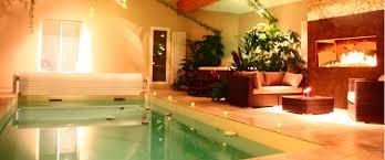 hotel chambre belgique hotel privatif belgique avec cuisine location chambre avec