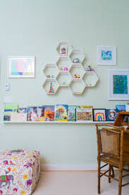Wall Decoration At Home by Teens Bedroom Boys Ideas Decorating Solid Wood Furniture Laminate