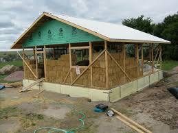 download straw bale house builders zijiapin