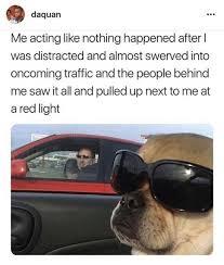 Funniest Memes Ever Tumblr - funny memes