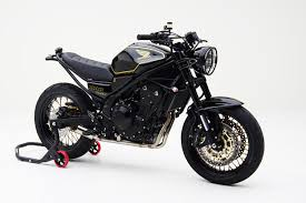 cbr honda bike 150cc the honda cb500f you really wanted mad industries scrambler