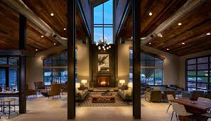 Model Homes Interiors Model Home Interior Design