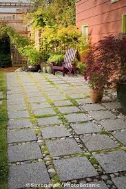 Cost Of Brick Paver Patio Best 25 Paver Patio Cost Ideas On Pinterest Pavers Cost