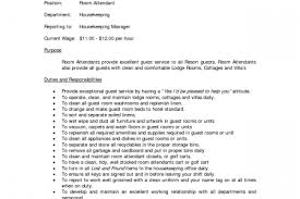 Sample Housekeeper Resume by Resume Housekeeper Free Sample Housekeeping Housekeeping Resume