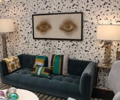 top home decor trends 2015 artisan crafted iron nynow 2017 highlights home decor trends big and small