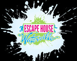 escape house waterville u2013 room escape game in waterville