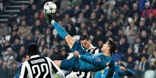 Bola Net Berita Bola Jadwal Skor Liga Eropa Bola Net