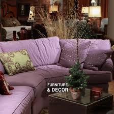 100 home furnishing and decor best home goods and furniture