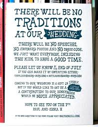 what to say on wedding invitations ideas what should wedding invitations say or wedding invitation
