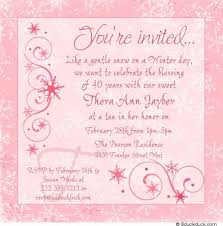 birthday invitation words birthday invitations wording for free printable