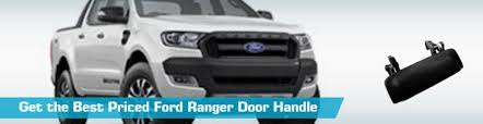 ford ranger door handle ford ranger door handle door handles crash dorman