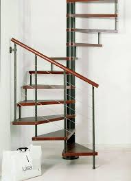 best 25 staircase handrail ideas on pinterest stair lighting