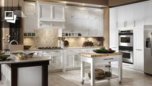 ideas for kitchens kitchen remodeling ideas and pictures homepeek