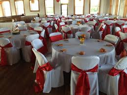 wedding tablecloth rentals wedding ideas renting table linens luxury for cloth amp linen