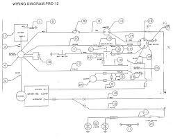 deere 40 wiring diagram symbols circuit breaker lawn tractor