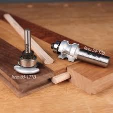 flooring router bits carbide router bits router bits sets